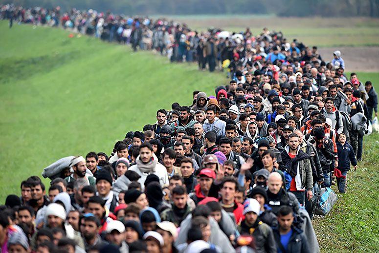 refugees-to-america-MAIN
