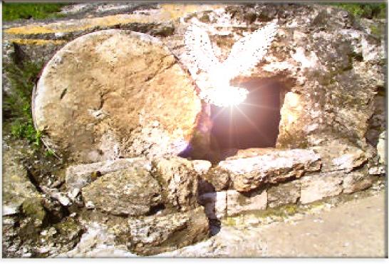 the_empty_tomb__Medium_