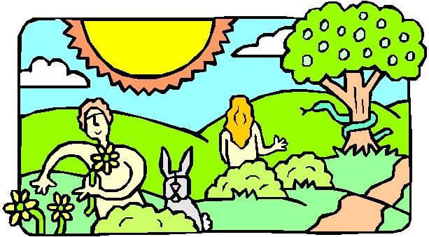 ADAM & EVE 02