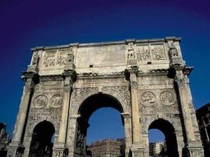 ROME & VENICE 024