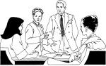 MEETING 5