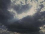 CLOUDS & SKY 056
