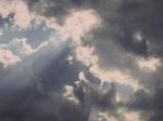 CLOUDS & SKY 065