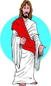 JESUS 05