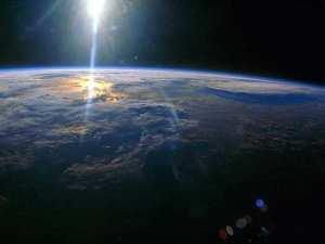 Planet Earth 005