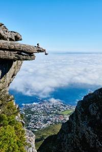 beautiful-cliff-clouds-16594386576071401524423683.jpg