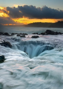 11 places you can't miss in hawaii (oahu) - avenly lane travel4132205043459420899..jpg