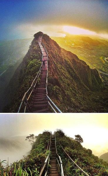 haiku stairs, hawaii9052808768469728797..jpg