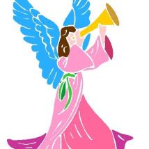 angel-trumpet-2-e1574674793234